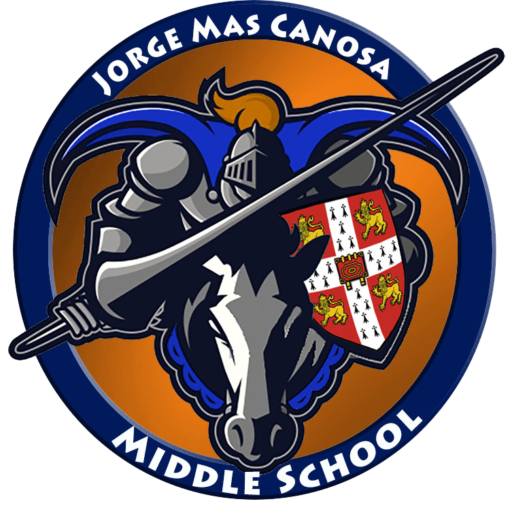 JMC Logo