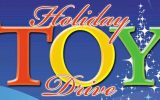 Jorge Mas Canosa Middle School 's Holiday Toy Drive Collection will take place every morning 11/7 through 12/2