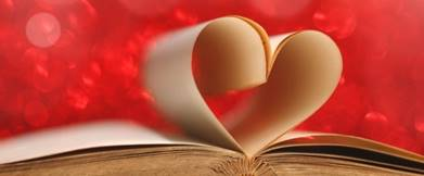"""""""For the Love of Reading"""" Book Fair"""