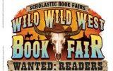 JMC Scholastic Book Fair